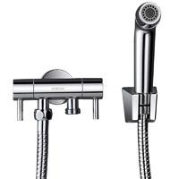 箭牌马桶喷枪净身妇洗器喷头冲洗神器手持增压卫生间厕所马桶伴侣