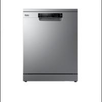 聚划算百亿补贴:Haier 海尔 EYW13028CSDU1 13套 洗碗机
