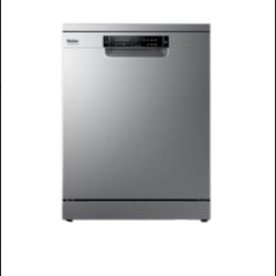 Haier 海尔 EYW13028CSDU1 13套 洗碗机