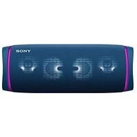 中亚Prime会员:SONY 索尼 SRS-XB43 EXTRA BASS 无线蓝牙音箱