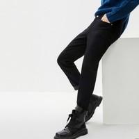gxg.jeans 11B10500309A10 男士牛仔裤