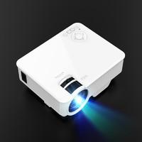 光米 M2 手机便携投影仪