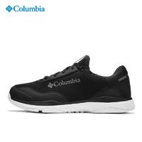 Columbia 哥伦比亚 YM7460 男士防水轻便运动徒步鞋