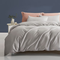 CELEN 澳洲长绒棉四件套 床单款 1.5/1.8m