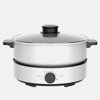 Midea 美的 MC-DY26Easy501 电煮锅