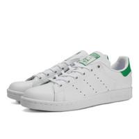 adidas Originals M20605 大童运动鞋
