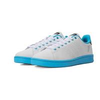 百亿补贴:adidas 阿迪达斯 ADVANTAGE王者荣耀联名 FU7724 男士休闲鞋