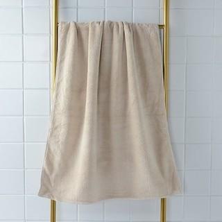 Grace 洁丽雅 纯棉浴巾 120cm*60cm