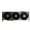 GALAXY 影驰 GeForce RTX 3090 大将 OC 显卡 24GB