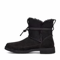 UGG 卓思登系列 1103809 女士经典雪地靴