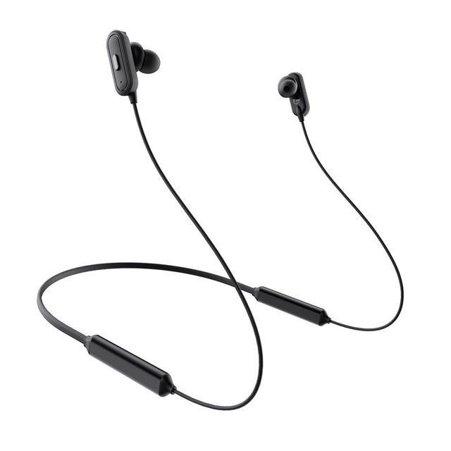 华夏九州 A8 挂脖式蓝牙耳机 标准版