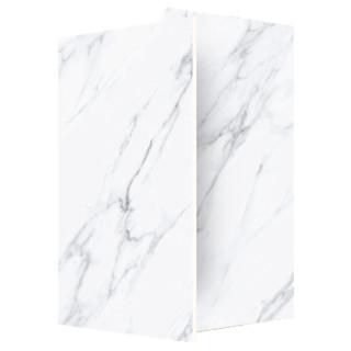 诺贝尔瓷砖 地砖 客厅卧室电视背景墙地板砖厨房墙砖 1200*600 云山水 单片价格 需整箱拍下(2片/箱)