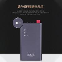 【新品】xDuoo乂度XD05 Basic耳放解码一体机 电脑手机提升音质