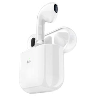 苏宁小Biu SA-T3W 真无线蓝牙耳机