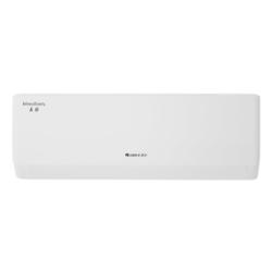 格力(GREE)1.5匹天丽 新能效 变频自清洁壁挂式卧室空调挂机制热取暖KFR-35GW/(35530)FNhAk-B3