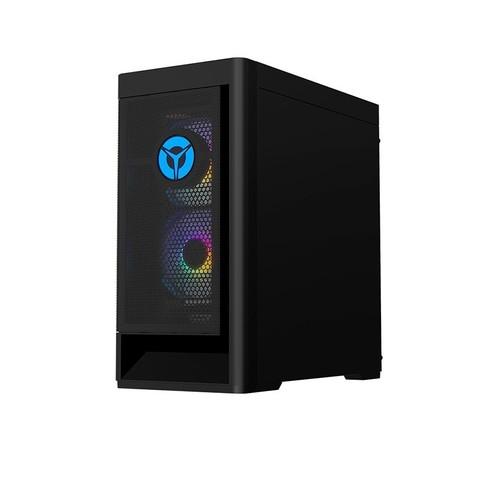 Lenovo 联想 拯救者刃7000P 2020 台式电脑主机(R5-3600、16G、512G、RTX2060)
