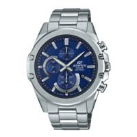 CASIO 卡西欧 CHRONOGRAPH系列 EFR-S567YD 男士石英手表