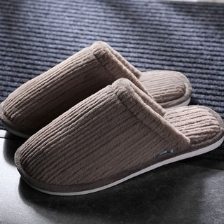 森藤居 mt001 棉拖鞋 一双 多款可选