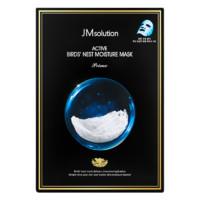 JMsolution 肌司研 燕窝保湿面膜 10片
