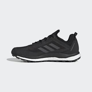 adidas Originals G26100 男款户外鞋