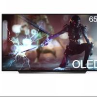 LG CX系列 OLED65CXPCA 65英寸 4K OLED电视