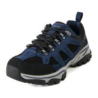 TOREAD 探路者 TFAH91076 男/女式徒步鞋