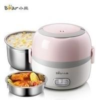 Bear 小熊 DFH-B13E5 电热饭盒