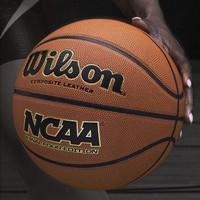 限时秒杀、上次卖爆:Wilson 威尔胜 WTB1233IB07CN 专业实战篮球