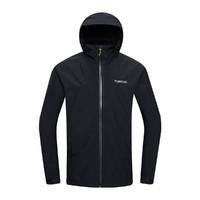 暖爱季:TOREAD 探路者 TABH91385 男士冲锋衣