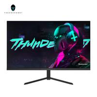 新品发售:ThundeRobot 雷神 F23HF 23.8英寸IPS显示器(1080P、99%sRGB、165Hz)