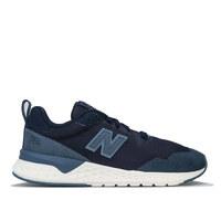 超值黑五、银联爆品日:New Balance Fresh Foam 515 Sport v2 男士运动鞋