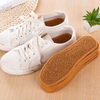 爱思顿  防寒保暖羊驼绒鞋垫 规格任选 10双