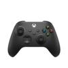 Microsoft 微软 Xbox Series 无线控制器 2020款 磨砂黑