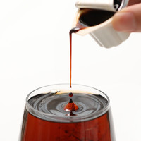 TASOGARE 隅田川 液体胶囊咖啡 8枚装 *3件