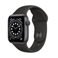 Apple 苹果 Watch S6 44毫米 GPS+蜂窝网络