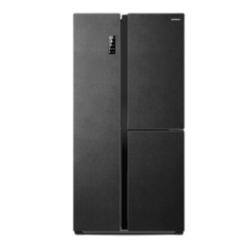 Ronshen 容声 BCD-556WD16HPA 对开门冰箱 556升