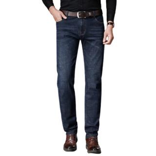 ROMON 罗蒙 6K265015 男士牛仔裤