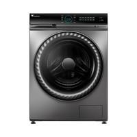 LittleSwan 小天鹅 TG100V88WMUIADY5 变频滚筒洗衣机 10kg+凑单品