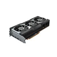 AMD RX 6800系列显卡上架抢购