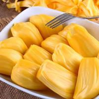 赣馨园 海南菠萝蜜 18-22斤