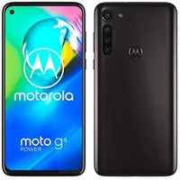 moto g8 power Dual-SIM Smartphone