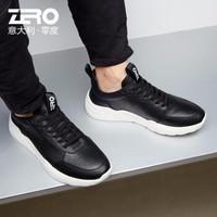 ZERO Y91073 男士运动老爹鞋