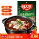 好人家 青花椒鱼调料210g 正宗川菜调味料 *6件 35.32元(合5.89元/件)