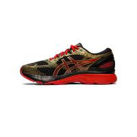 ASICS 亚瑟士 GEL-NIMBUS 21 男女款跑鞋 *2件