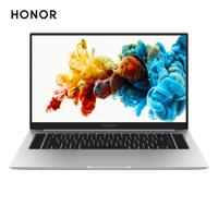 百亿补贴:HONOR 荣耀 MagicBook Pro 16.1英寸笔记本电脑(i5-8265U、16GB、512GB、MX250、100%sRGB)