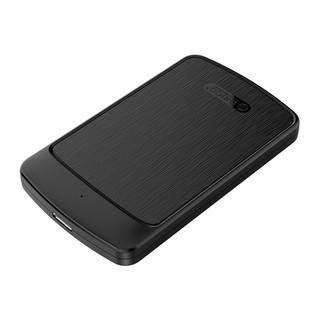 ORICO 奥睿科 2.5英寸硬盘盒