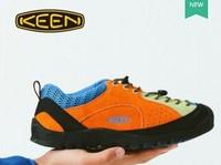 KEEN 科恩 1024044 jasper rocks 男士徒步鞋