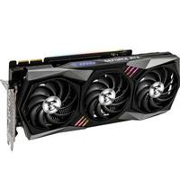 MSI 微星魔龙 GeForce RTX 3090 GAMING  24G 超频版 独立显卡