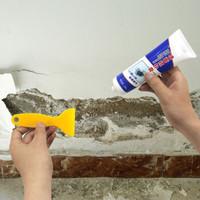 莱朗 墙面修补膏补墙膏 250g