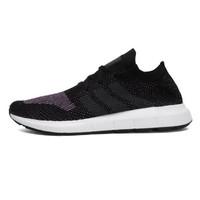 百亿补贴:adidas 阿迪达斯 SWIFT RUN CQ2894 男士休闲鞋